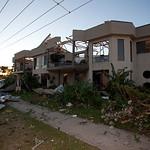 Lennox Head tornado